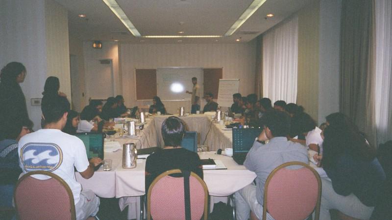 meeting 1a.a76ef047d8d24c03823acdf41c4ee7c8.jpg
