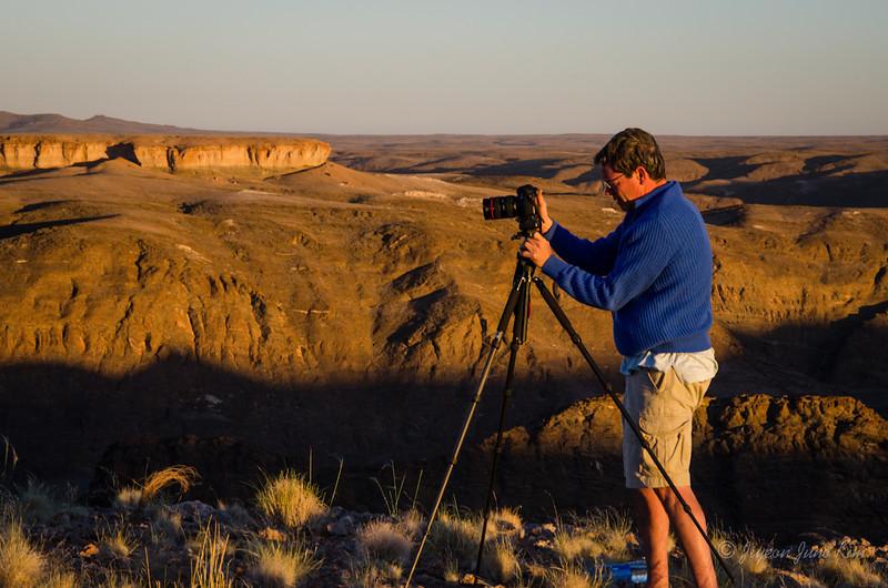 Namibia-4365.jpg