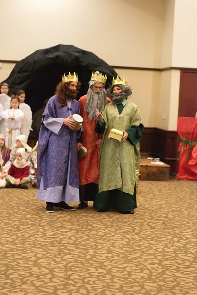 2014-12-21-Christmas-Pageant_128.jpg