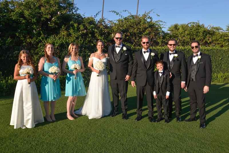 Laura_Chris_wedding-188.jpg