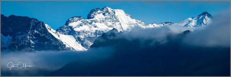 JM8_0193 Mtn Peak Pano LPN r2 WM.jpg