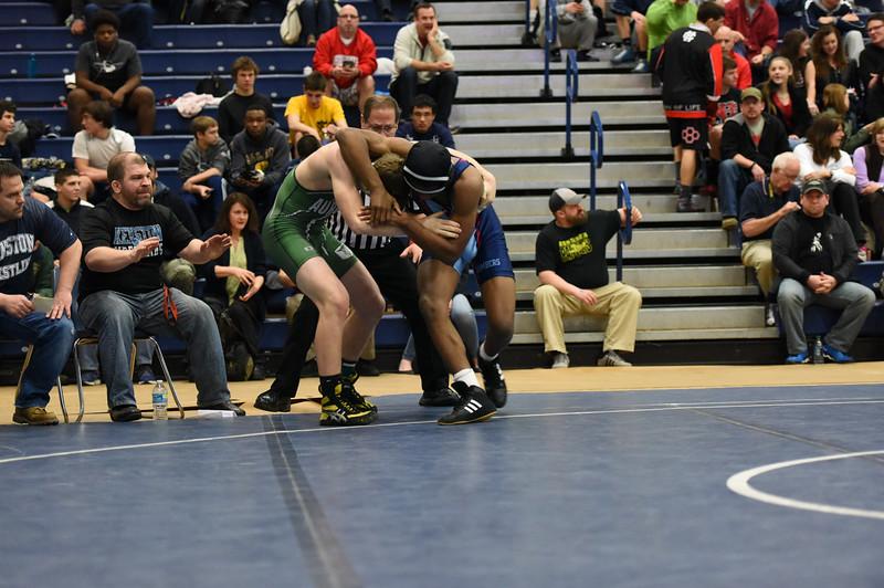 wrestling_8793.jpg