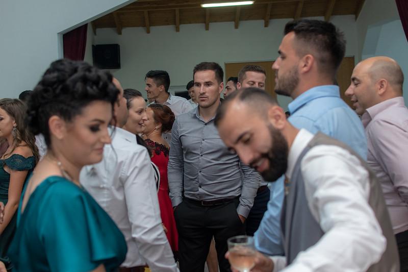 Petrecere-Nunta-08-19-2018-71495-LD3_3857.jpg