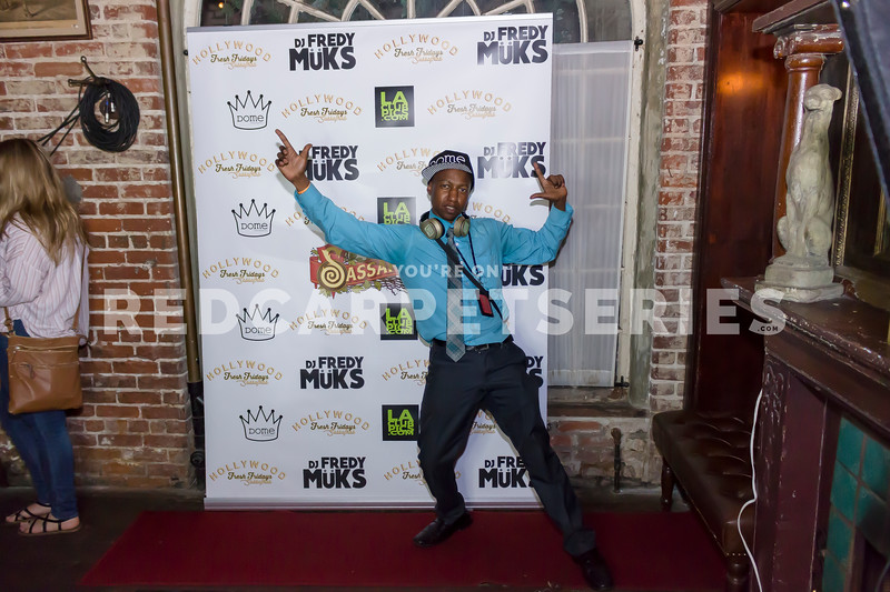 Hollywood Fresh Fridays - Official Launch - 08-04-18_163.JPG