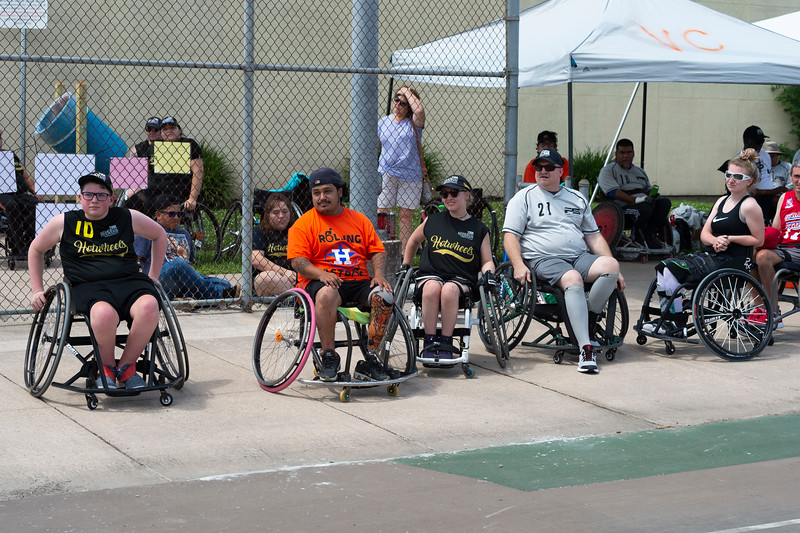 Wheelchair Win-Up_2019__147.jpg