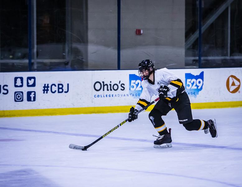 Bruins-157.jpg