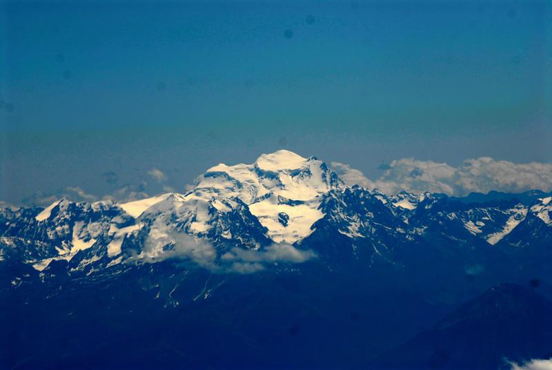 070626 7523 Switzerland - Geneva - Downtown Hiking Nyon David _E _L ~E ~L.JPG