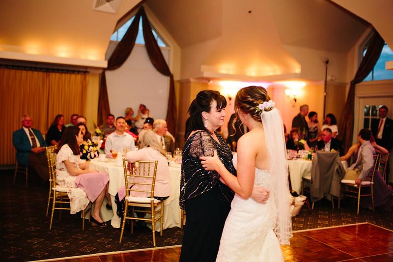 carli and jack wedding-828.jpg