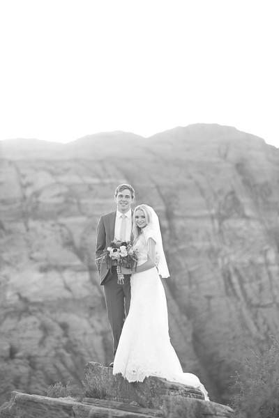 Bridals-282.jpg