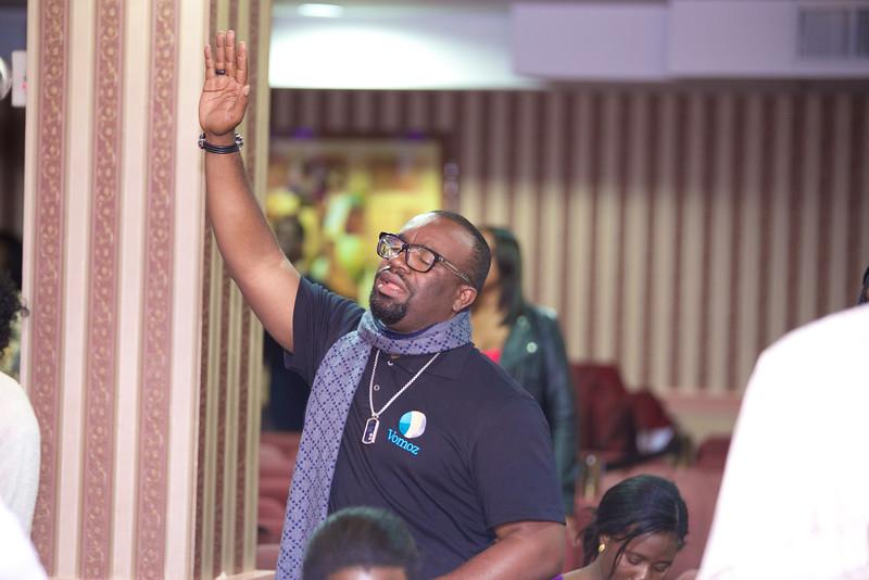 Prayer Praise Worship 037.jpg