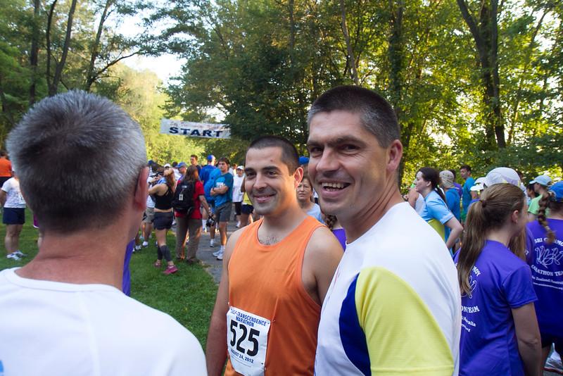 marathon:12 -009.jpg