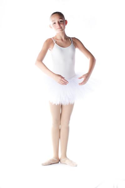 swan ballerina 2015-0503.jpg
