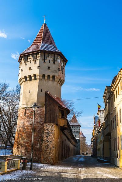 Sibiu-6103119.jpg