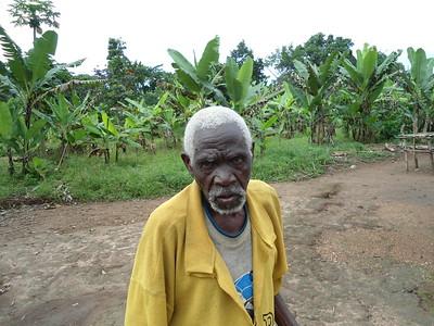 Seth Jonadav's Photos - Uganda