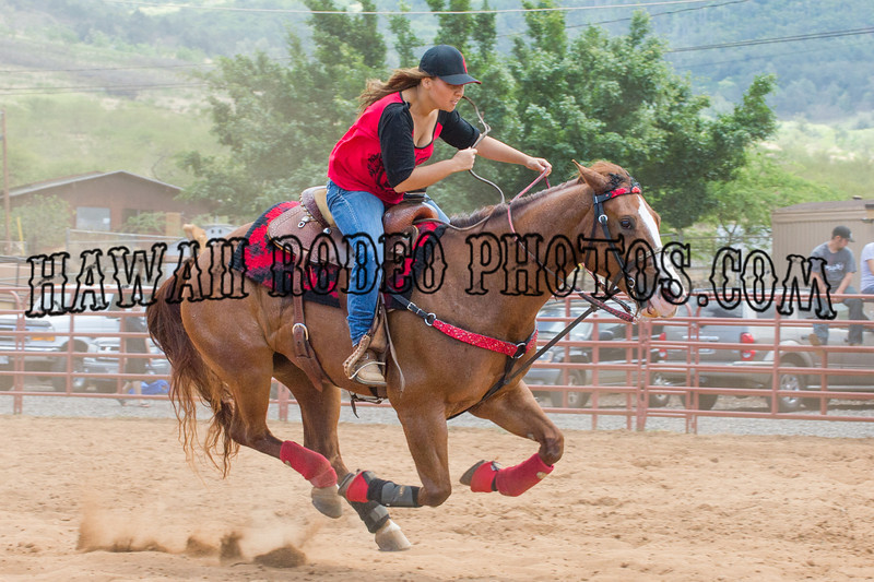 WOMENS RODEO AUGUST 4 2012