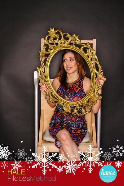HALE Pilates - Holiday Party 2013-184.jpg