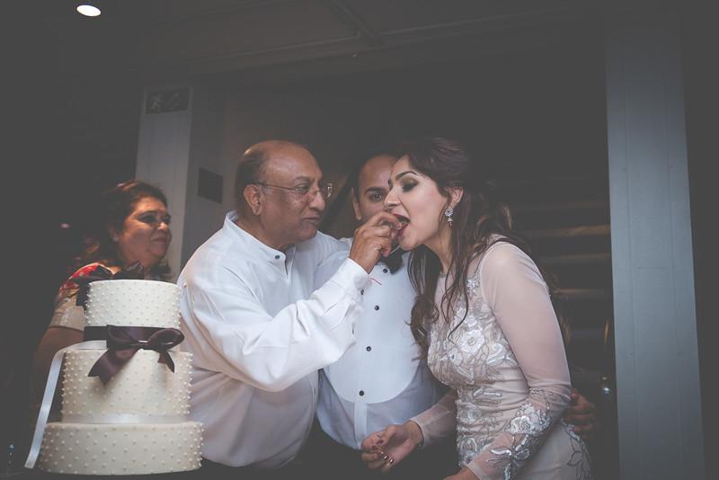 Kamal & Shraddha (161 of 199).jpg