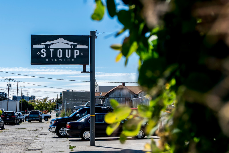 SuziPratt_Stoup Brewing_03.jpg