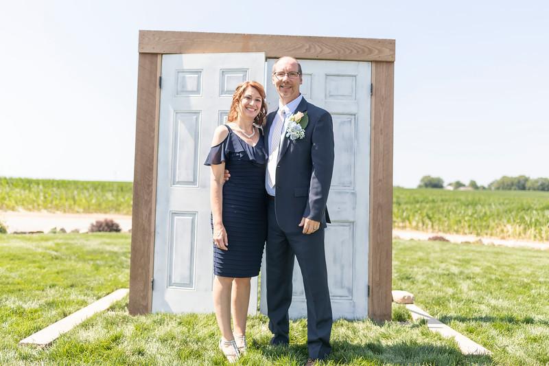 Morgan & Austin Wedding - 285.jpg