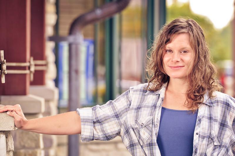 Heather II-9489.jpg