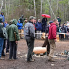 4-21-17 Woodsmen Spring Meet  (173)