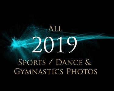 2019 Sports