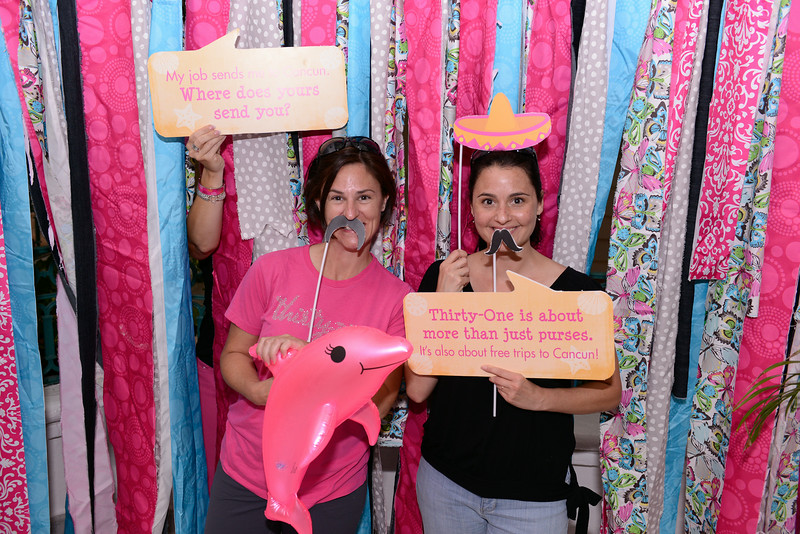 Cancun-20120910-0377--2084280158-O.jpg