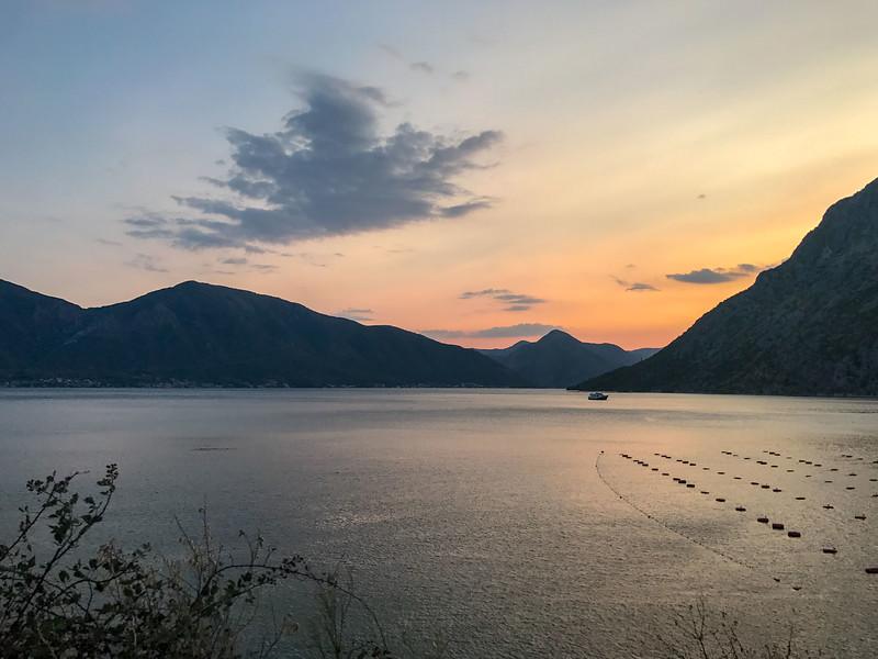 Montenegro Landscape.jpg