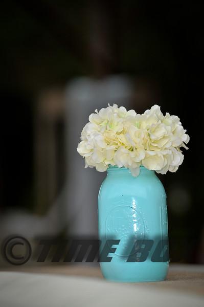 Morgan Wedding 2012