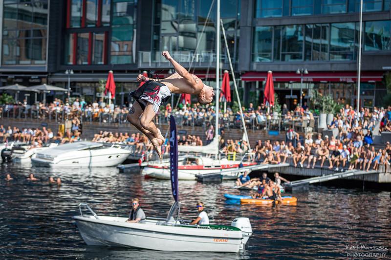 2019-08-03 Døds Challenge Oslo-262.jpg