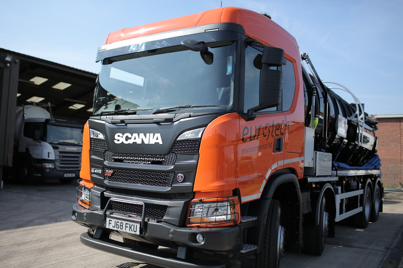 Pro Truck 1 (49)