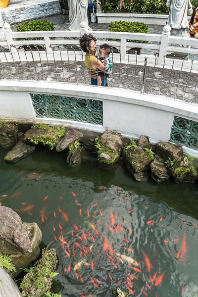 Taipei004.jpg