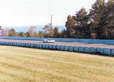 SVRA - Watkins Glen 1990
