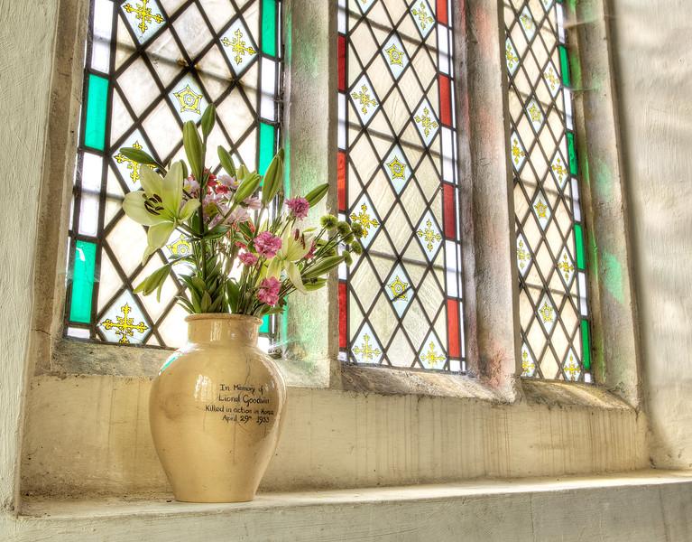 Spaldwick Church Cambridgeshire_4983470374_o.jpg