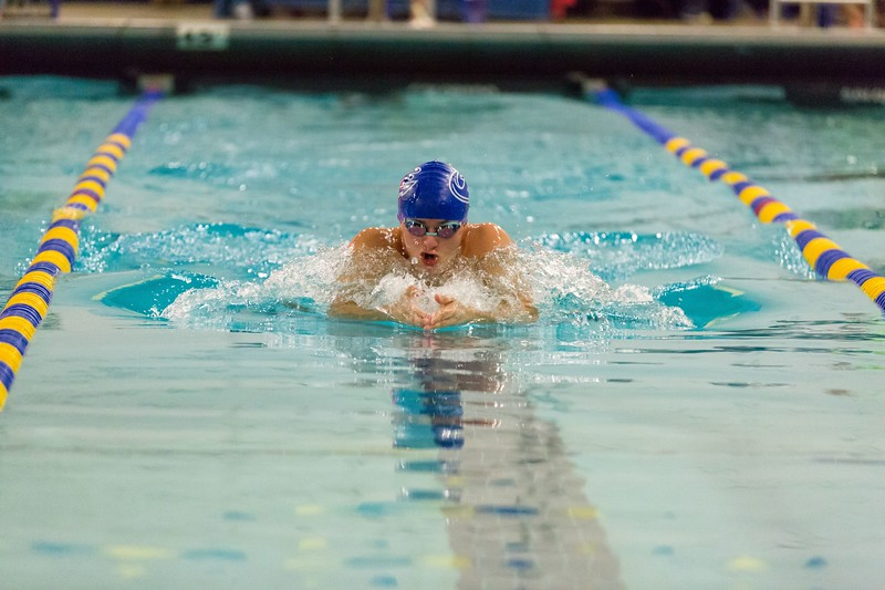 MMA-Swimming-2019-II-197.jpg
