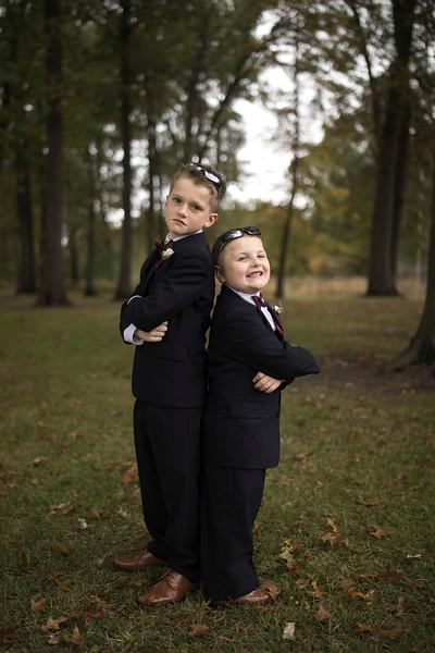 Amanda & Tyler Wedding 0192.jpg