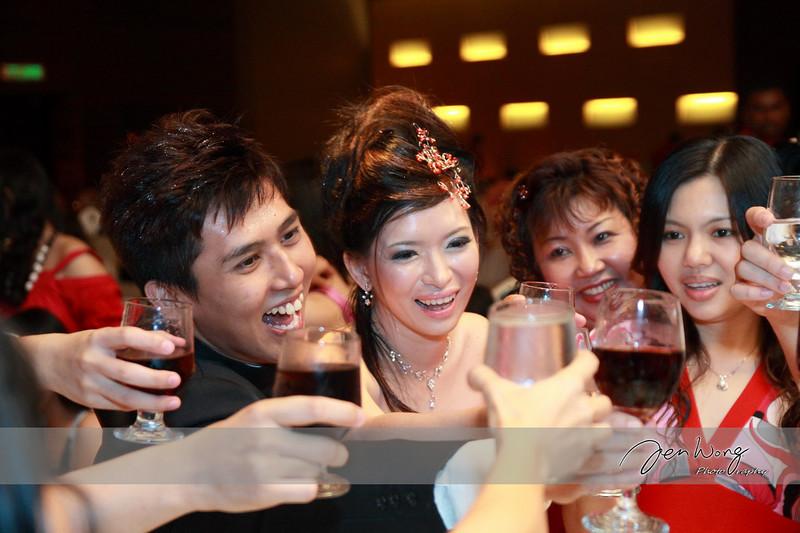 Chi Yung & Shen Reen Wedding_2009.02.22_00736.jpg