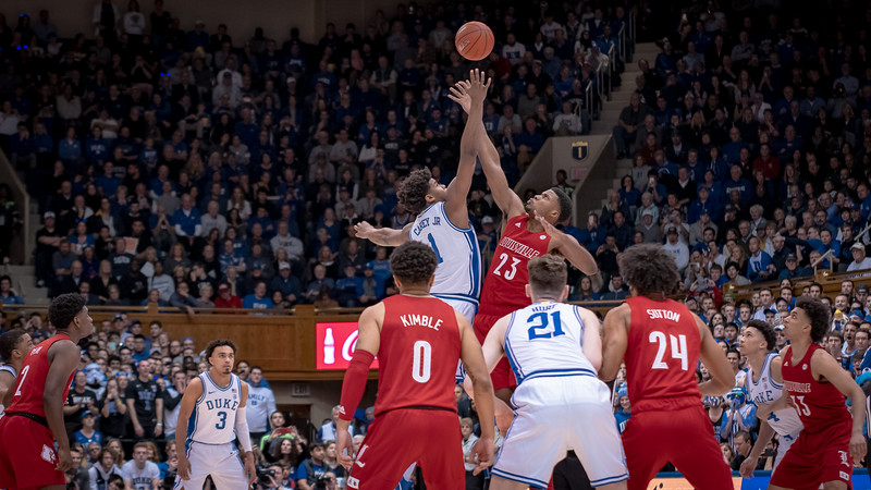 01182020-Louisville-vs-Duke-7.jpg