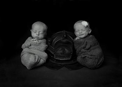 K twins--4