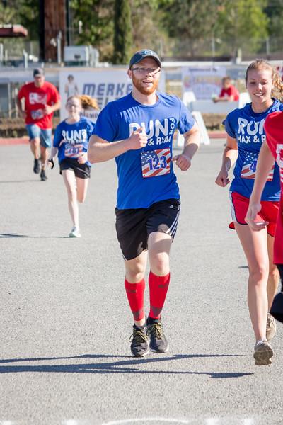 Y Memorial Run-66.jpg