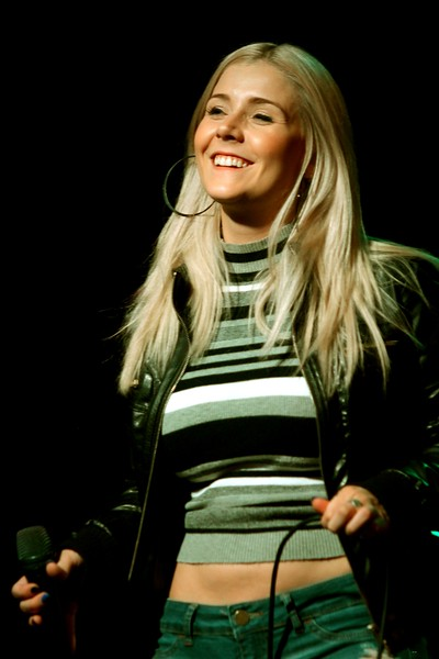 Jessy Mossop - Samantha King at LBs 037.jpg