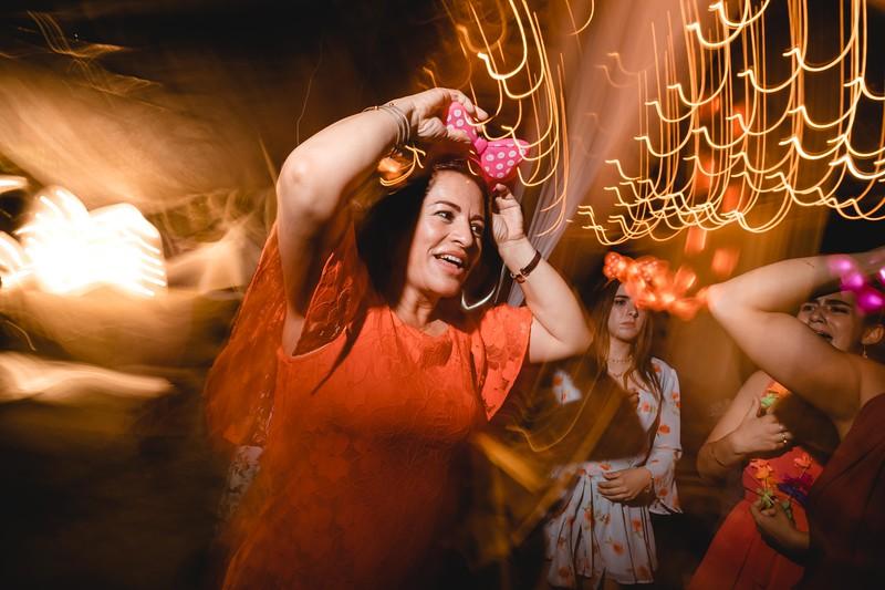 M&O ( boda Corregidora, Qro )-988.jpg