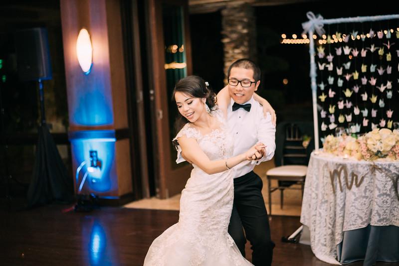 Angelina and Felix Wedding-1056.jpg