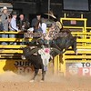 DAKOTA SOLLIE-PBR-SA-DEC-16