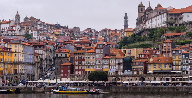 2016 Portugal Porto-18.jpg
