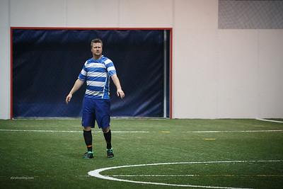 20130514 FC Fury Indoor Soccer