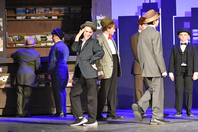 2021 07-06 Guys and Dolls Jr