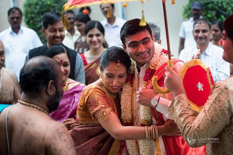 Chennai-Telugu-Wedding-Sudha+Arun-LightStory-021.jpg