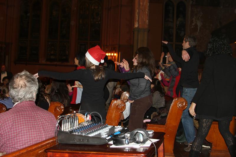09.12.19 Jingle Bell Jamboree.f-12-58.jpg
