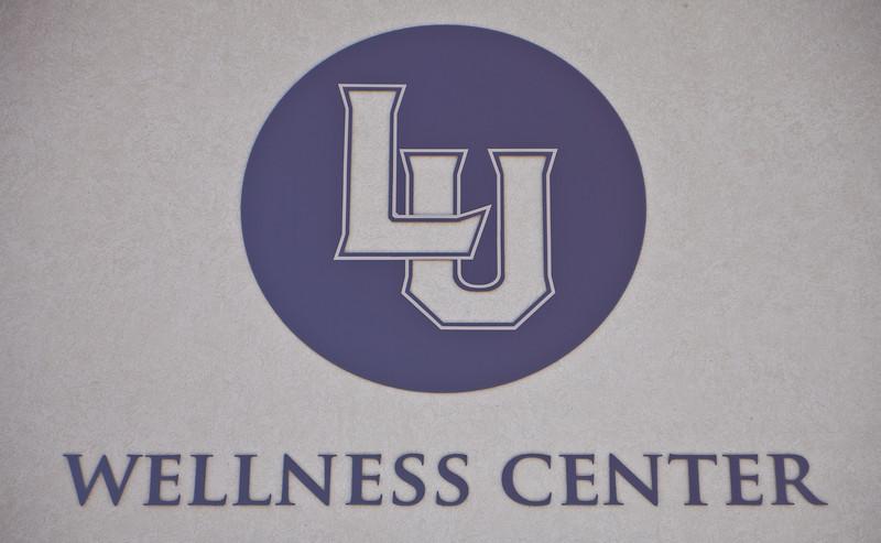 WellnessCenterSign-5.jpg